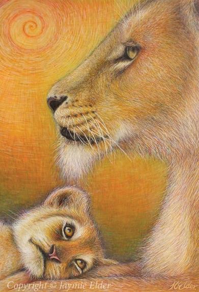 lionessandcublstsig