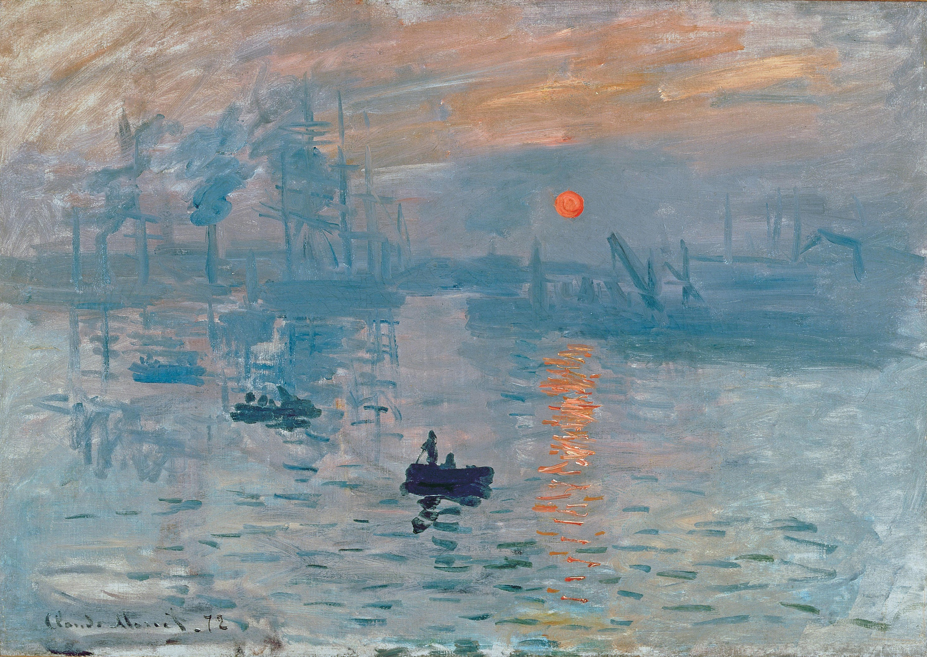 claude_monet_-_impression_sunrise_1872_impressionism_48x63cm_small