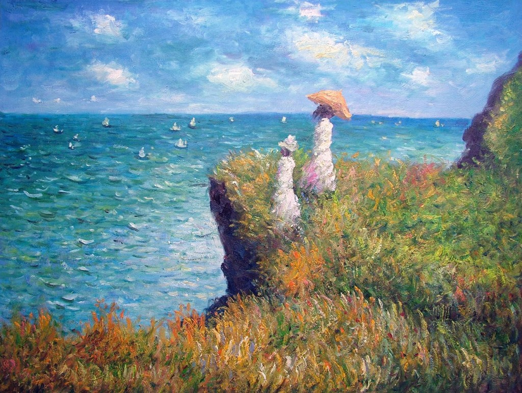 Cliff-Walk-at-Pourville-monet-1024x772