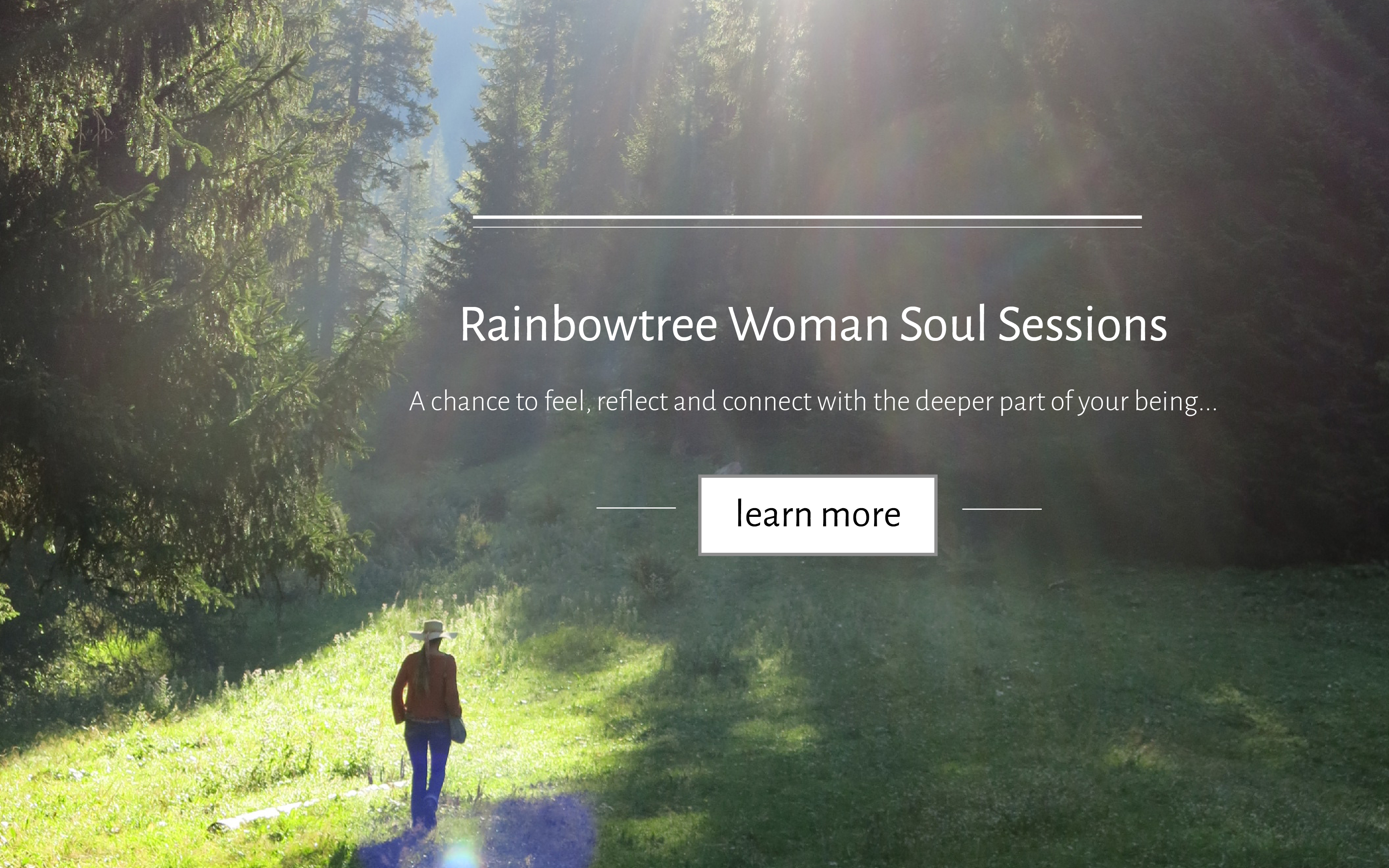 rainbowtreewomansoulsessions